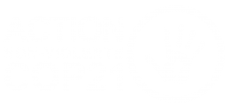 Action non-violente COP21