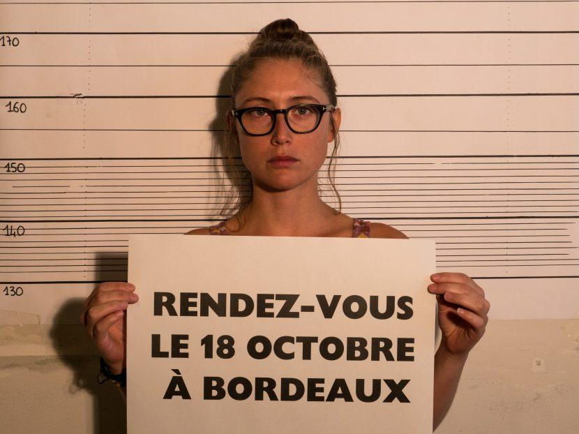 Aurore Daubisse
