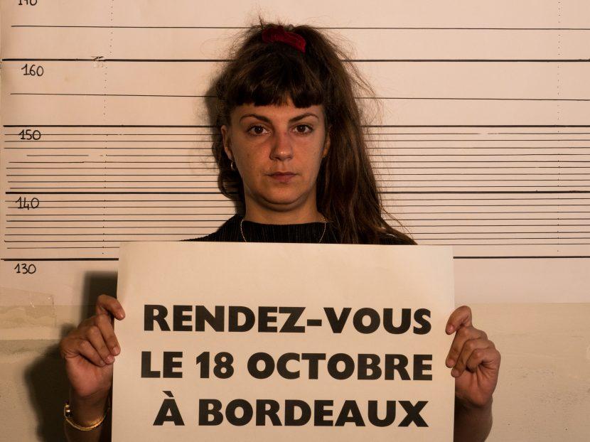 Céline Ithurralde